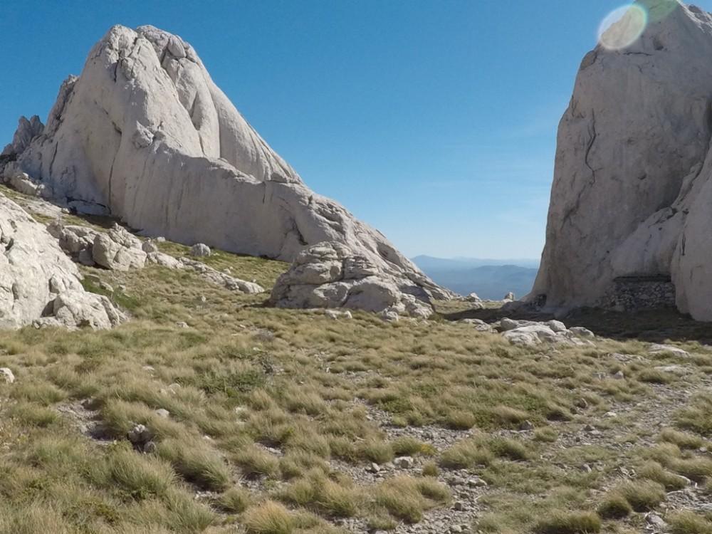4_winnetou-mountain-velebit