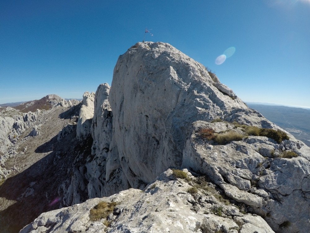 at-the-peak-of-velebit-mountain-magic-croatia
