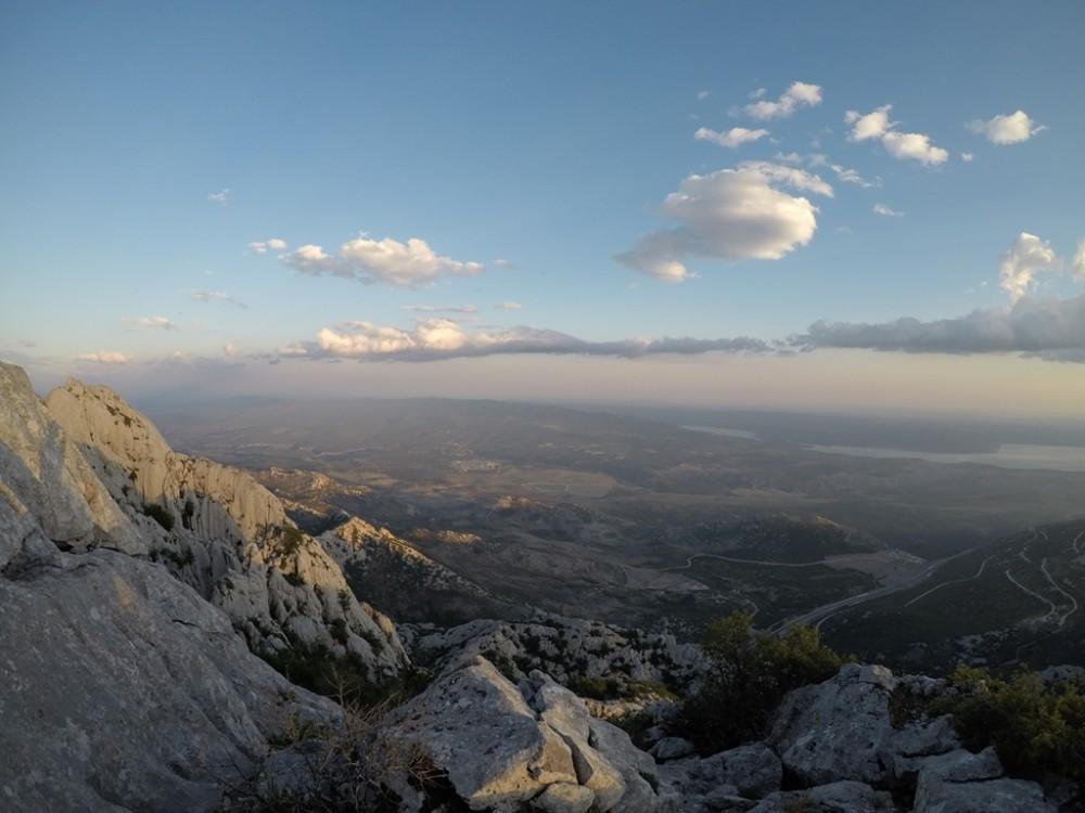 panoramic-view-from-velebit-mountain