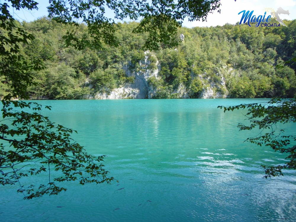 plitvice-unesco-magic-croatia