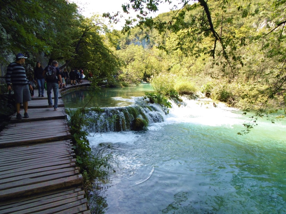 plitvice-from-zadar-magic-croatia