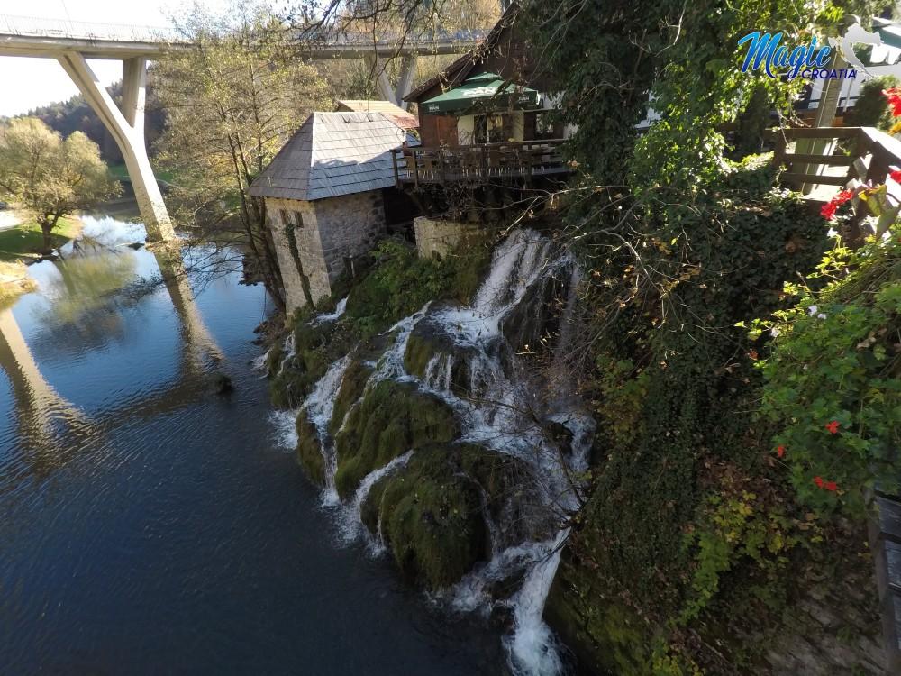 rastoke-mills-magic-croatia