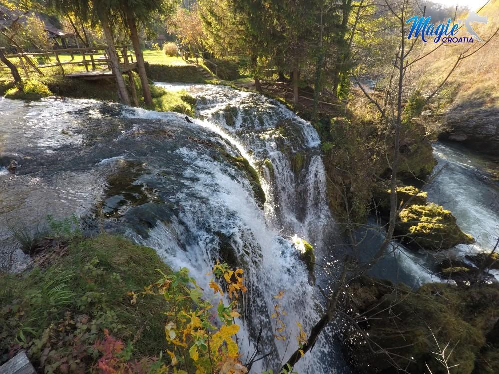 rastoke-waterfalls-magic-croatia