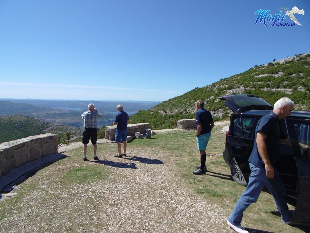 velebit-view-point-magic-croatia