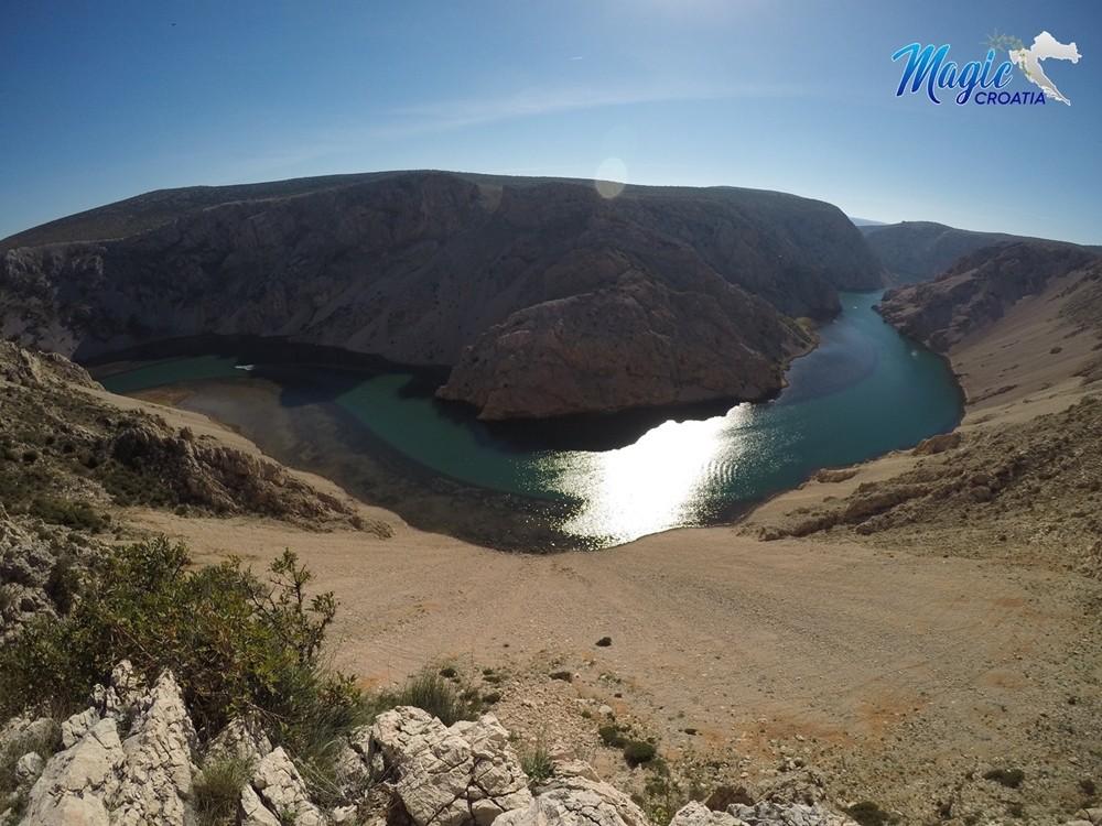 winnetou-zrmanja-canyon-magic-croatia