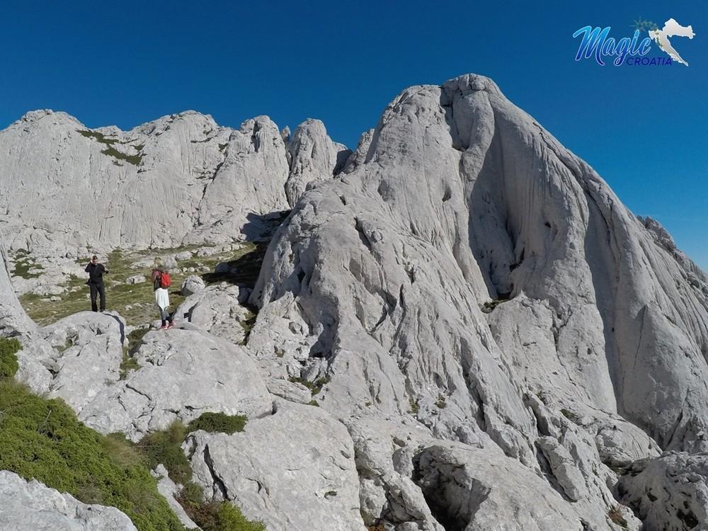 winnetou-mountain-velebit-magic-croatia