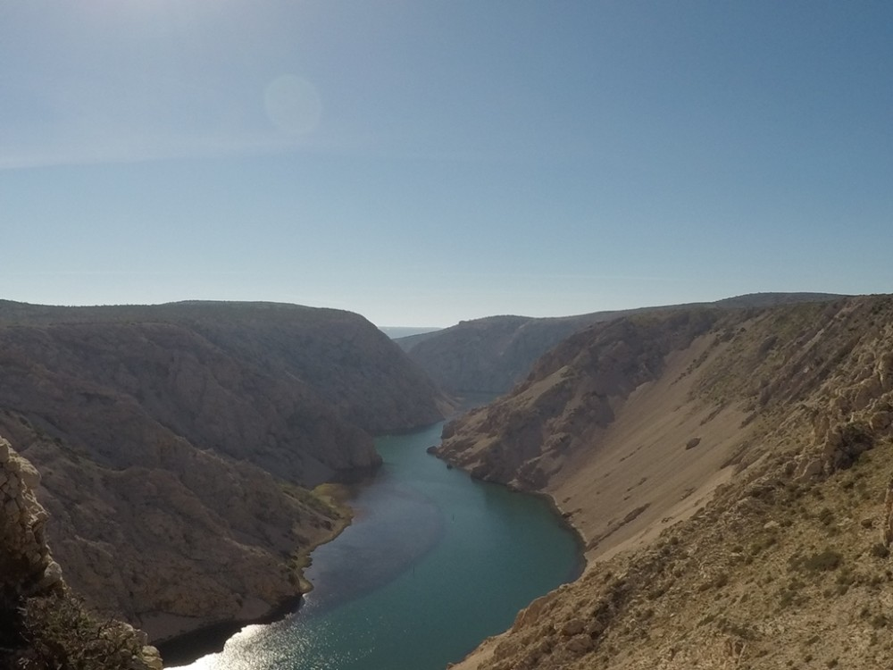 zrmanja-river-magic-croatia