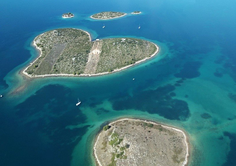 croatia-heart-island-zadar