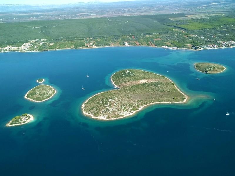 heart-island-croatia-zadar (2)