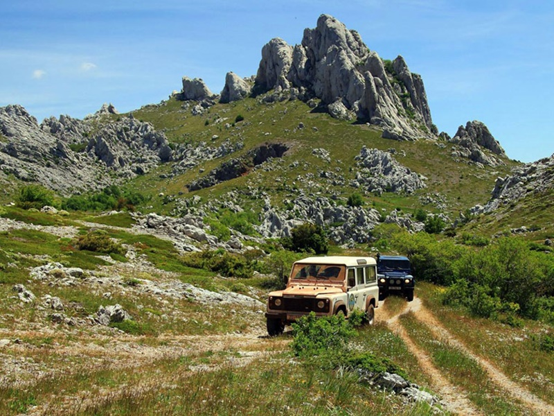 jeep-safari-zadar-magic-croatia