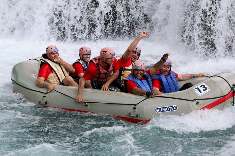rafting-zadar-magic-croatia