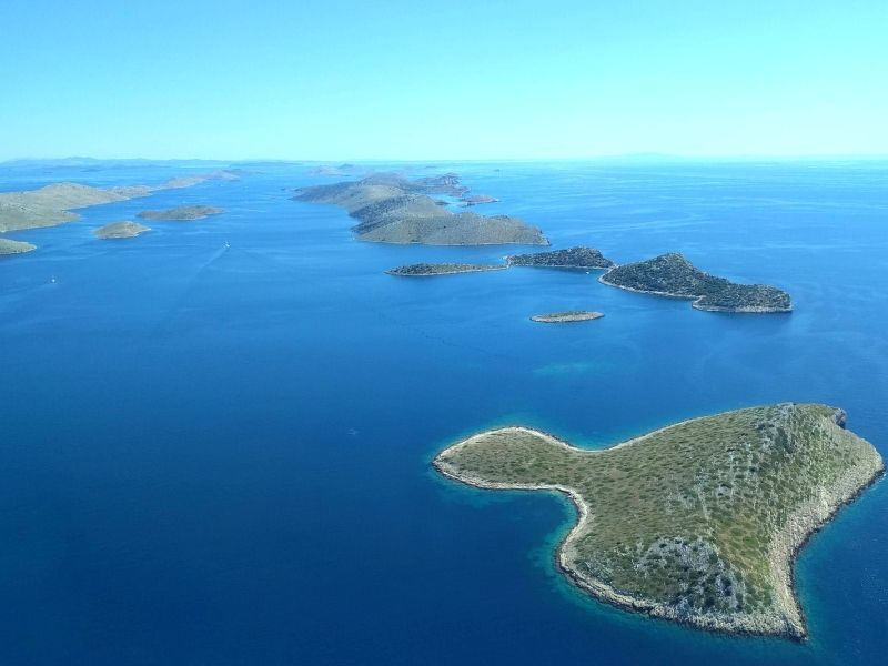 why-visit-zadar-islands-magic-croatia