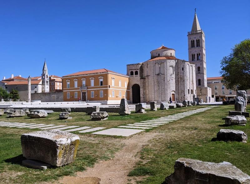 why-visit-zadar-magic-croatia
