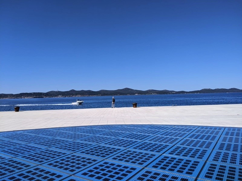why-visit-zadar-salute-sun-magic-croatia