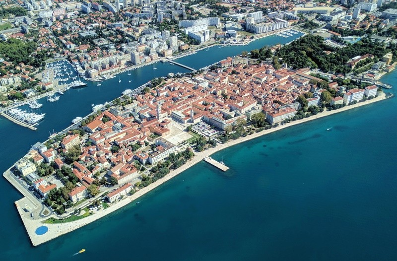 zadar-cultural-route-magic-croatia