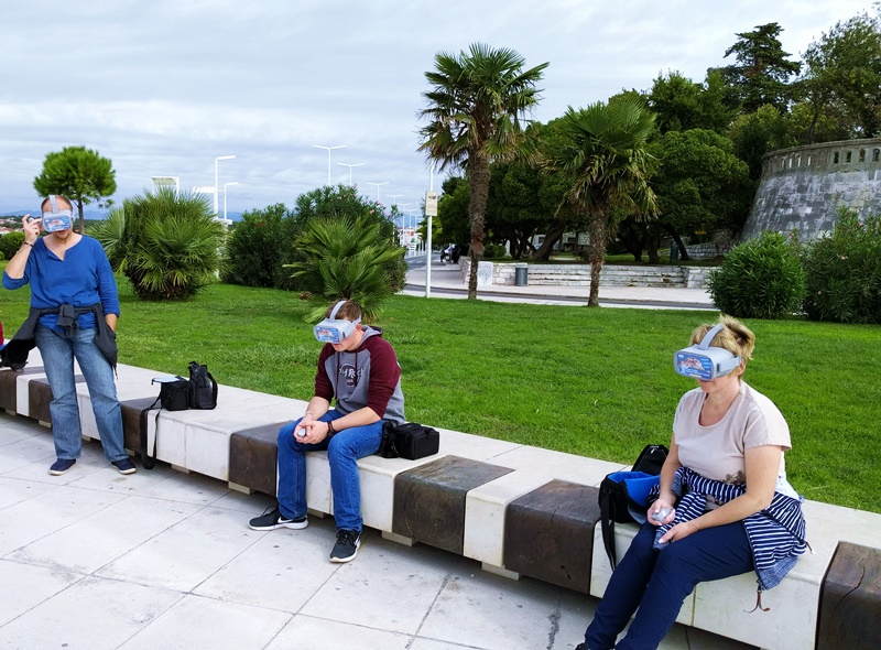 zadar-virtual-reality-tour-magic-croatia
