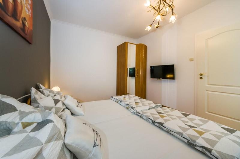 family-friendly-apartment-zadar-croatia