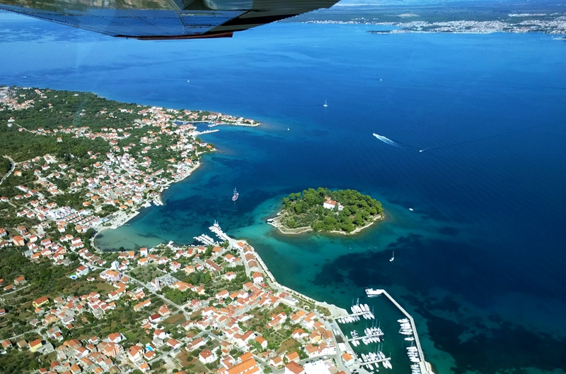 panoramski-let-zadar-ugljan-magic-croatia