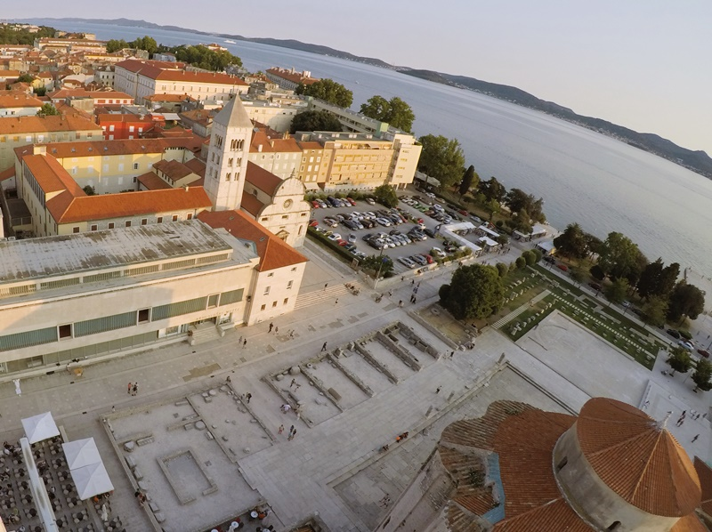 zadar-post-covid-travel