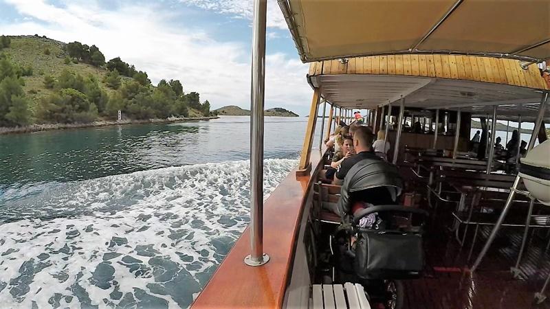 kornati boat_magic croatia