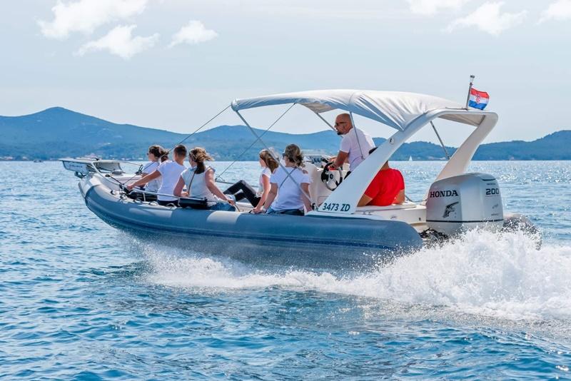 speed-boat-rent-zadar