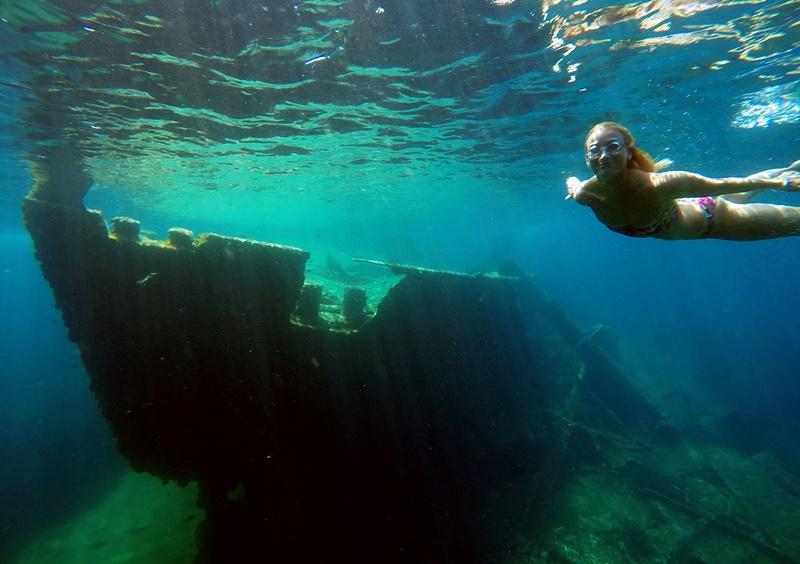 Dugi-otok-ship-sunken-shipwreck
