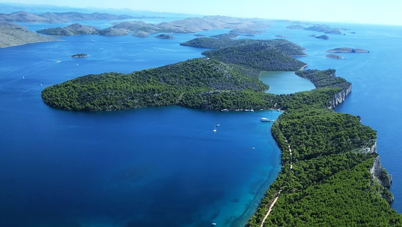 telascica-dugi-otok