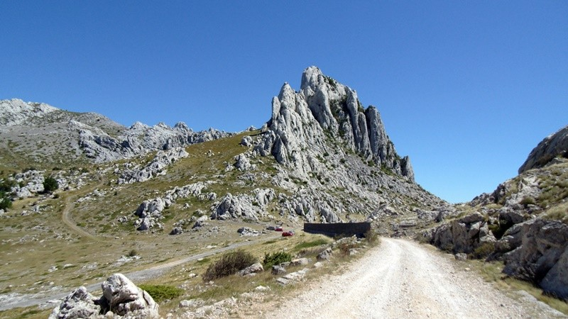 1_Winnetou-mountain-tulove-grede-magic-croatia