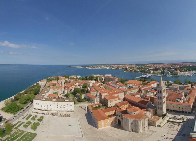Zadar-wellness
