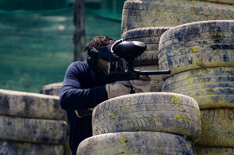 fun-activities-zadar-paintball