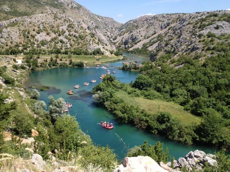 rafting-zadarska-zpanija