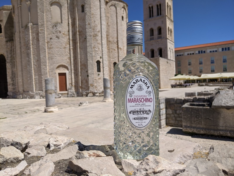 Maraschino-zadar-magic-croatia