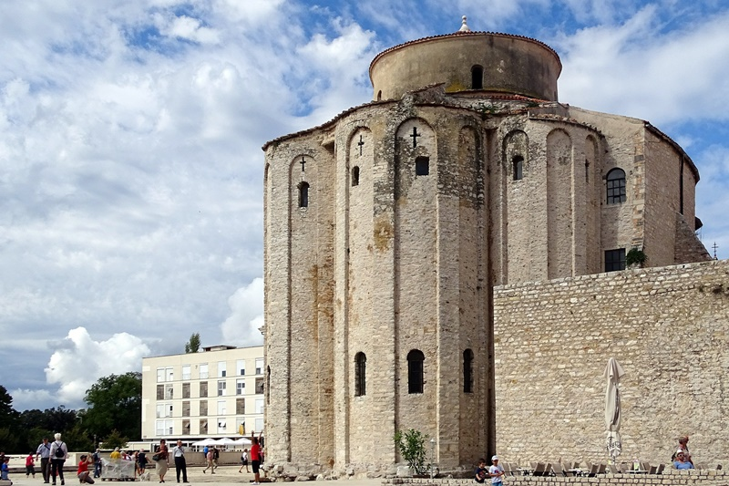 zadar-budget-friendly (2)