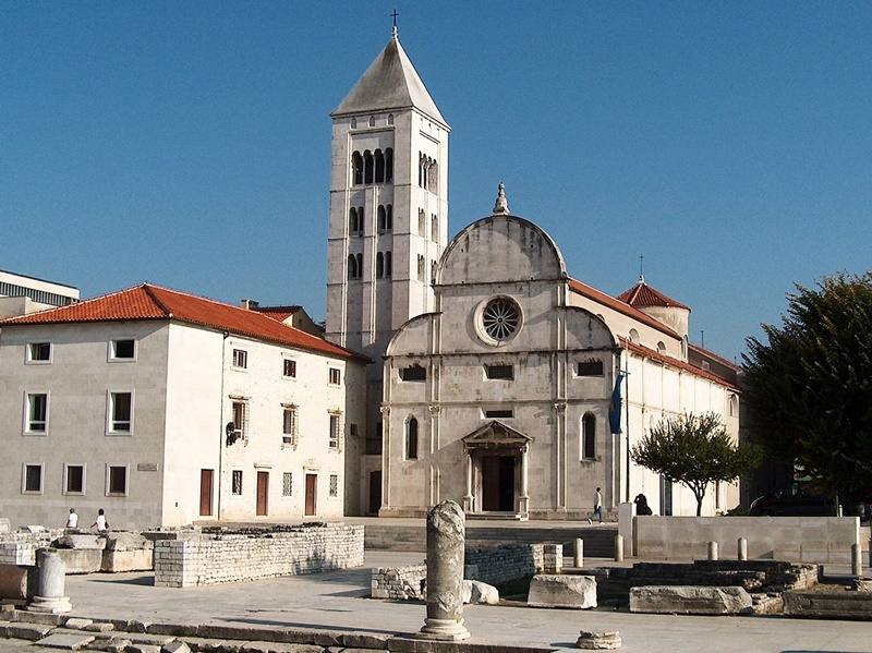 zadar-budget-friendly-things-to-do