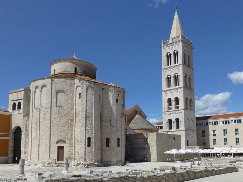 zadar-budget-friendly