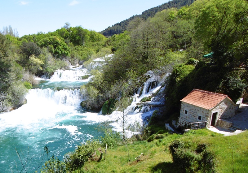 krka-things-to-do-zadar