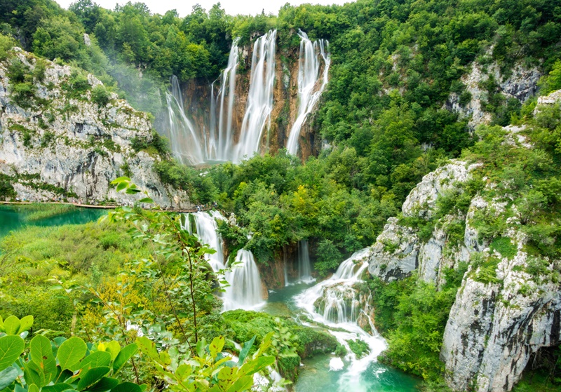 plitvice-spring-in-zadar-things-to-do