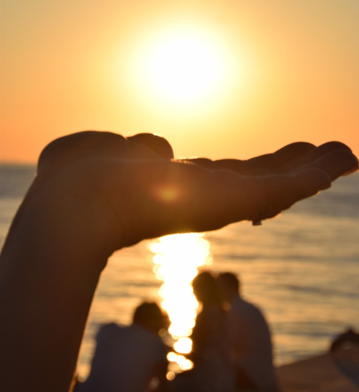 zalazak-sunca-zadar
