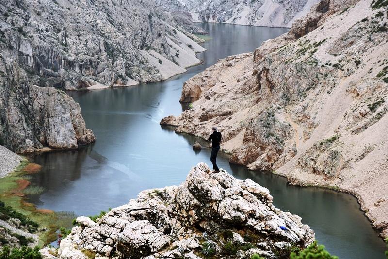 zrmanja-canyon-viewpoints-zadar